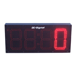 DC-80C-8-Inch-Counter