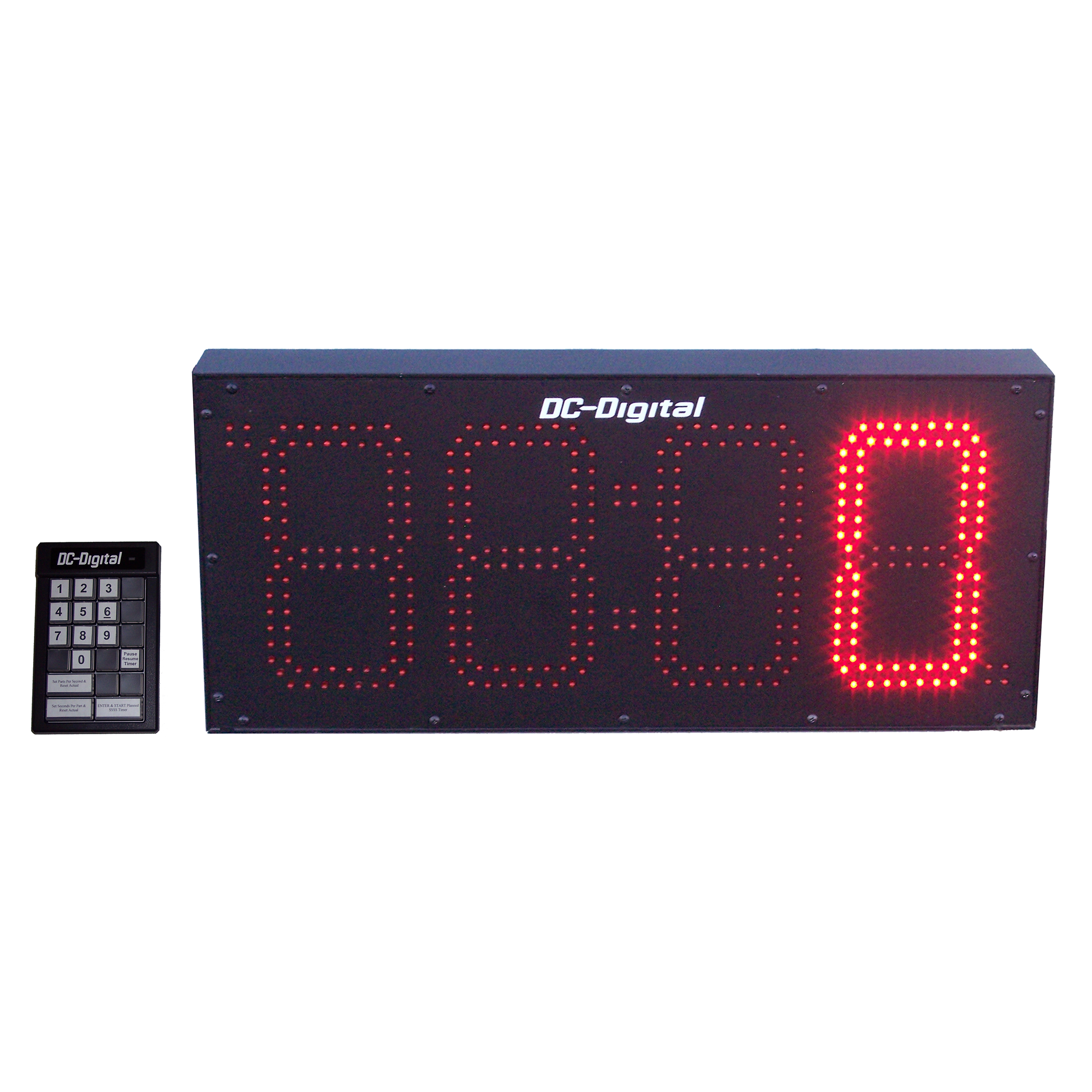 DC-80CT-Production-Pace-Electronic-LED-Counter-Timer-8-Inch-Digits-2