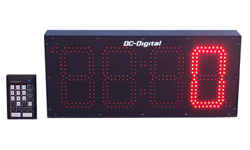 DC-80CT-Production-Pace-Electronic-LED-Counter-Timer-8-Inch-Digits