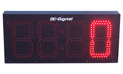 DC-80T-UP-Days-Counter-Count-Up-Days-Timer-8-Inch-Digits