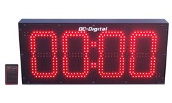 DC-80T-UP-W-8-Inch-Digit-Count-UP-Timer-Rf-Wireless-Remote