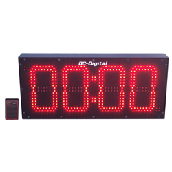 DC-80T-UP-W-8-Inch-Digit-Count-UP-Timer