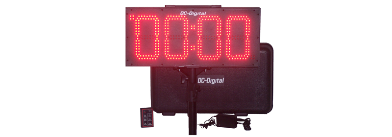 DC-80UTW-BTC-Portable-8-Inch-Multi-Function-Timer-Home-Page