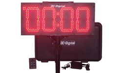 DC-80UTW-BTC-RF-Wireless-Portable-Battery-Operated-Multi-Function-Sport-Timer