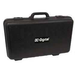 DC-CC-Cropped