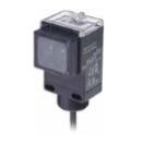 DC-DIFF-SENS-10-Object-Sensor