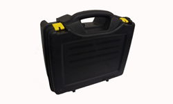 DC-Digital-DC-SCC-Hard-Carrying-Case-Front