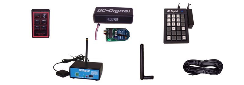 DC-Digital-Data-Controllers-Transmitters-Cables-Antennas-3.png