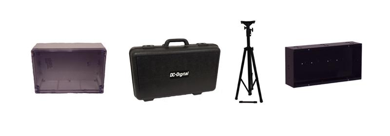 DC-Digital-Enclosures-Cases-Back-boxes