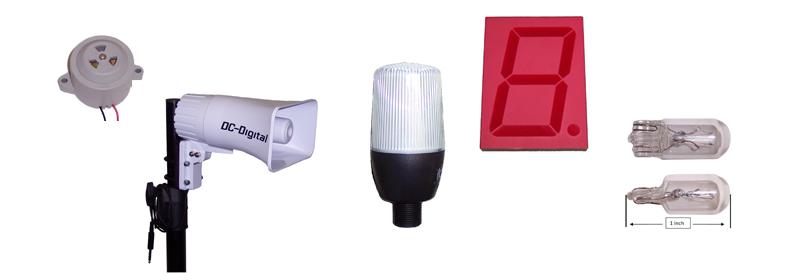 DC-Digital-Indicators-Audio-Visual