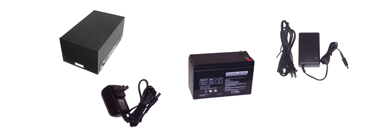 DC-Digital-Power-Supplies-Batteries-Chargers