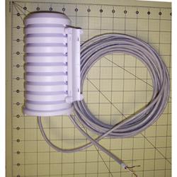 DC-TEMP-1-Temp-Sensor-5VDC-RS-232-OUTPUT