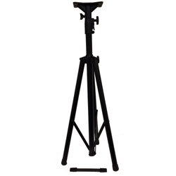 DC-Tripod-W-Handle-Mount-Cropped