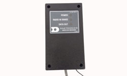 Daktronics-0A-1160-(0152-0160)-GenVI-Radio-Receiver