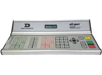 Daktronics-0A-1166-0001-All-Sport-4000-Control-Console-Cropped-2