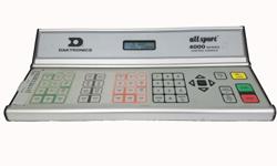 Daktronics-0A-1166-0001-All-Sport-4000-Control-Console