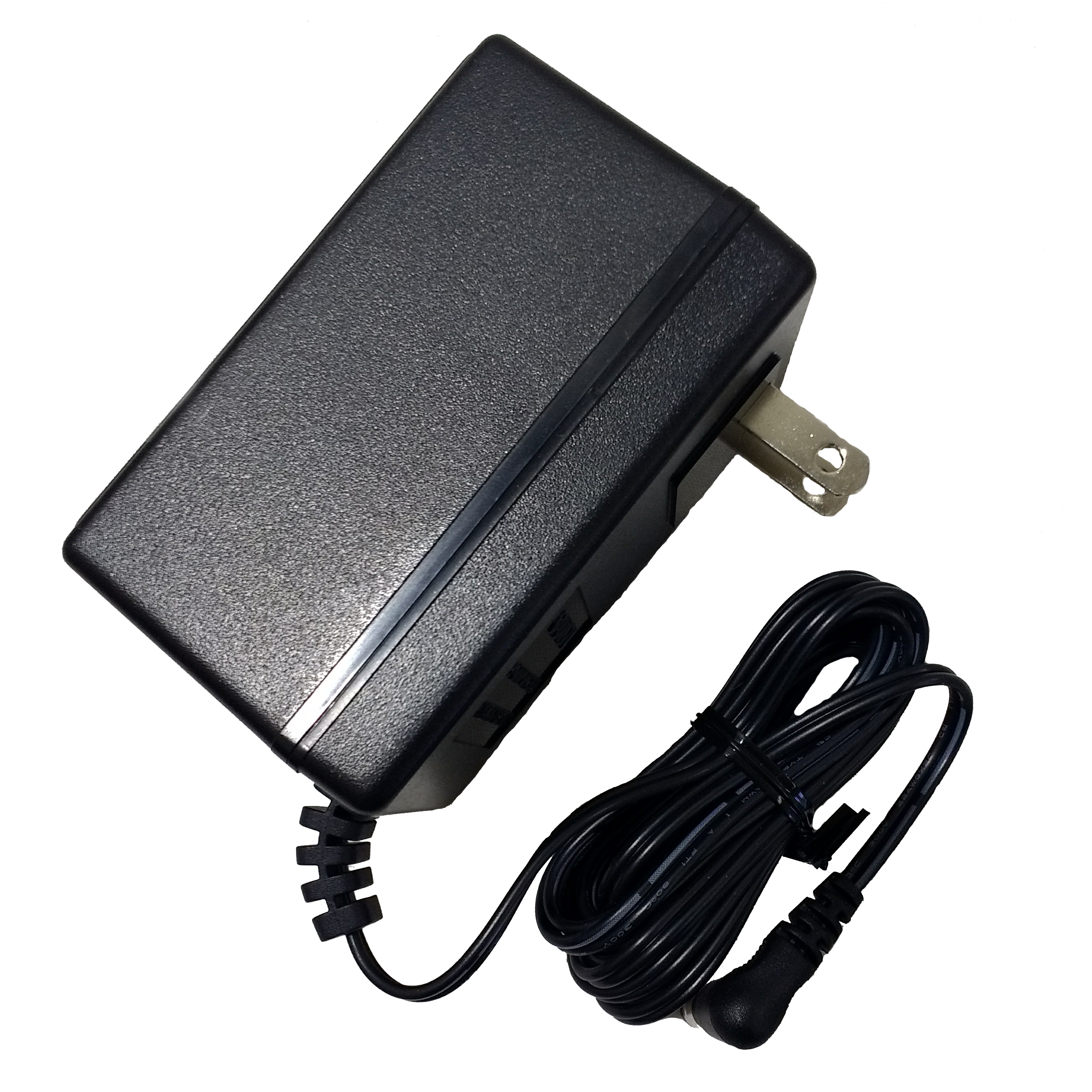 (0A-1237-2012) Daktronics RC-100 & 200 Controller Charger