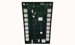 Daktronics-0A-1782-(0100-3002)-Gyrus-LED-Driver