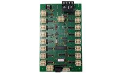 (0P-1150-0017) Daktronics 16 Output Indoor LED Driver (Refurbished)