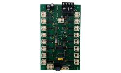 Daktronics-0P-1150-0018-LED-Driver