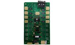 (0P-1150-0245) Daktronics 8 Output Indoor LED Driver (Refurbished)