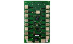 Daktronics-0P-1192-0011-LED-Driver