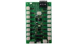 (0P-1150-0126) Daktronics 16 Output Indoor LED Driver (New)