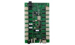 (0P-1192-0383) Daktronics 16 Output Outdoor LED Driver
