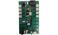 (0P-1192-0392) Daktronics 8 Output Indoor LED Driver (Refurbished)