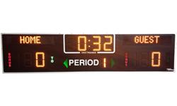 Daktronics-0Z-9356-5102A-Wired-Scoreboard-42-180