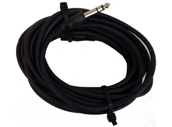 25' Data Cable