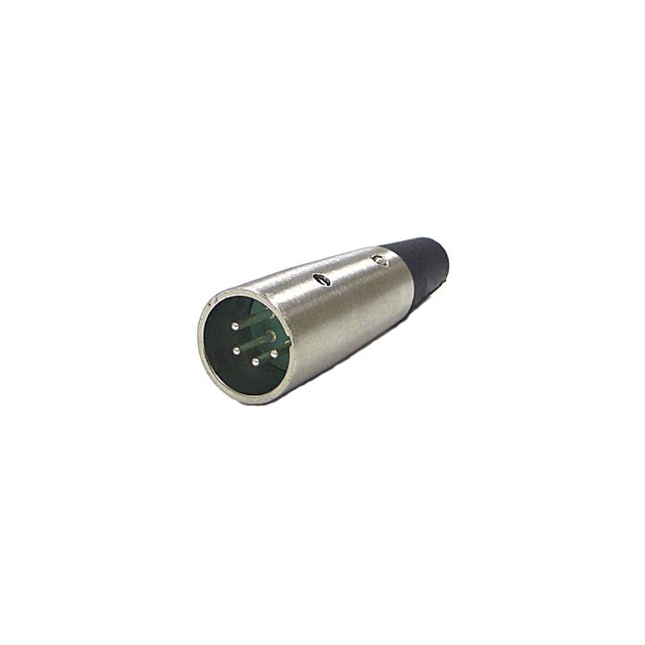 (0A-1196-0218) Daktronics Battery Operated All Sport 5000 GEN VI Wireless Controller (New) 2