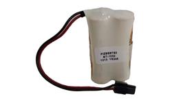 Daktronics-BT-1032-Battery-Replacement