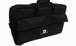 Daktronics-EN-1817-Soft-Carrying-Case-Front