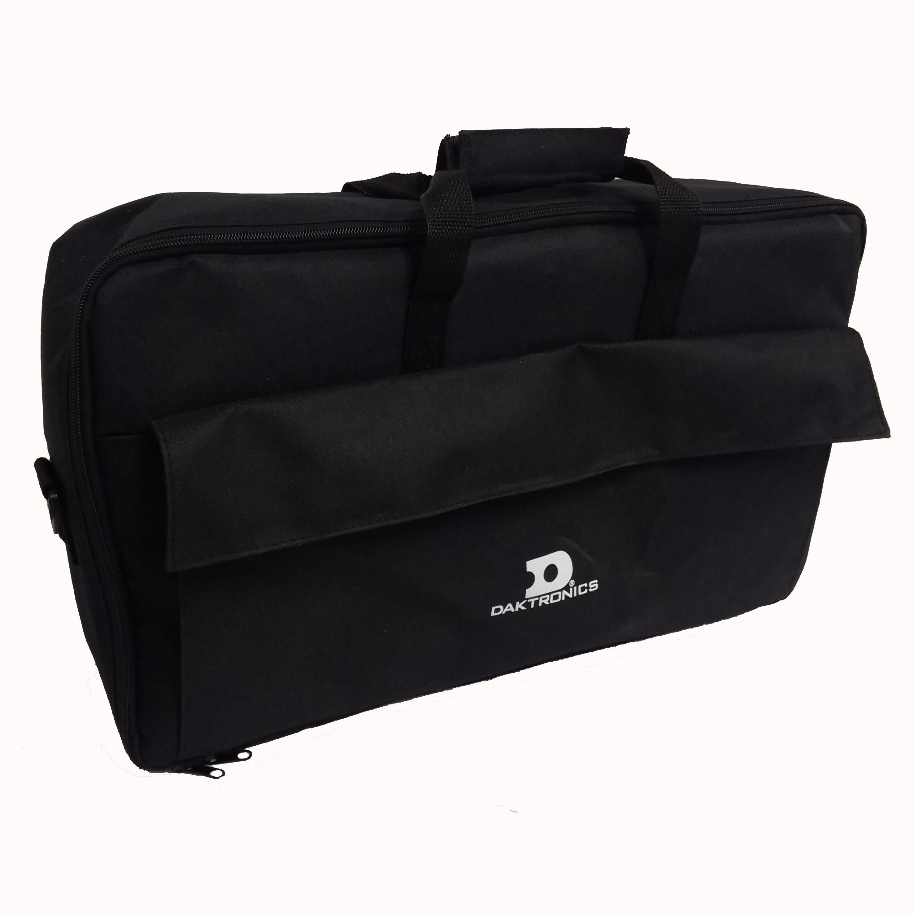 Daktronics-EN-1817-Soft-Carrying-Case-Front