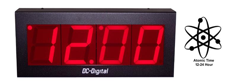Dc-40S-W-System-Atomic-timeofdayClock-2.png