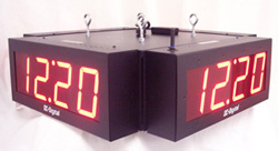 Digital_clock_counter_timer_4_inch_4_sided_wireless.jpg