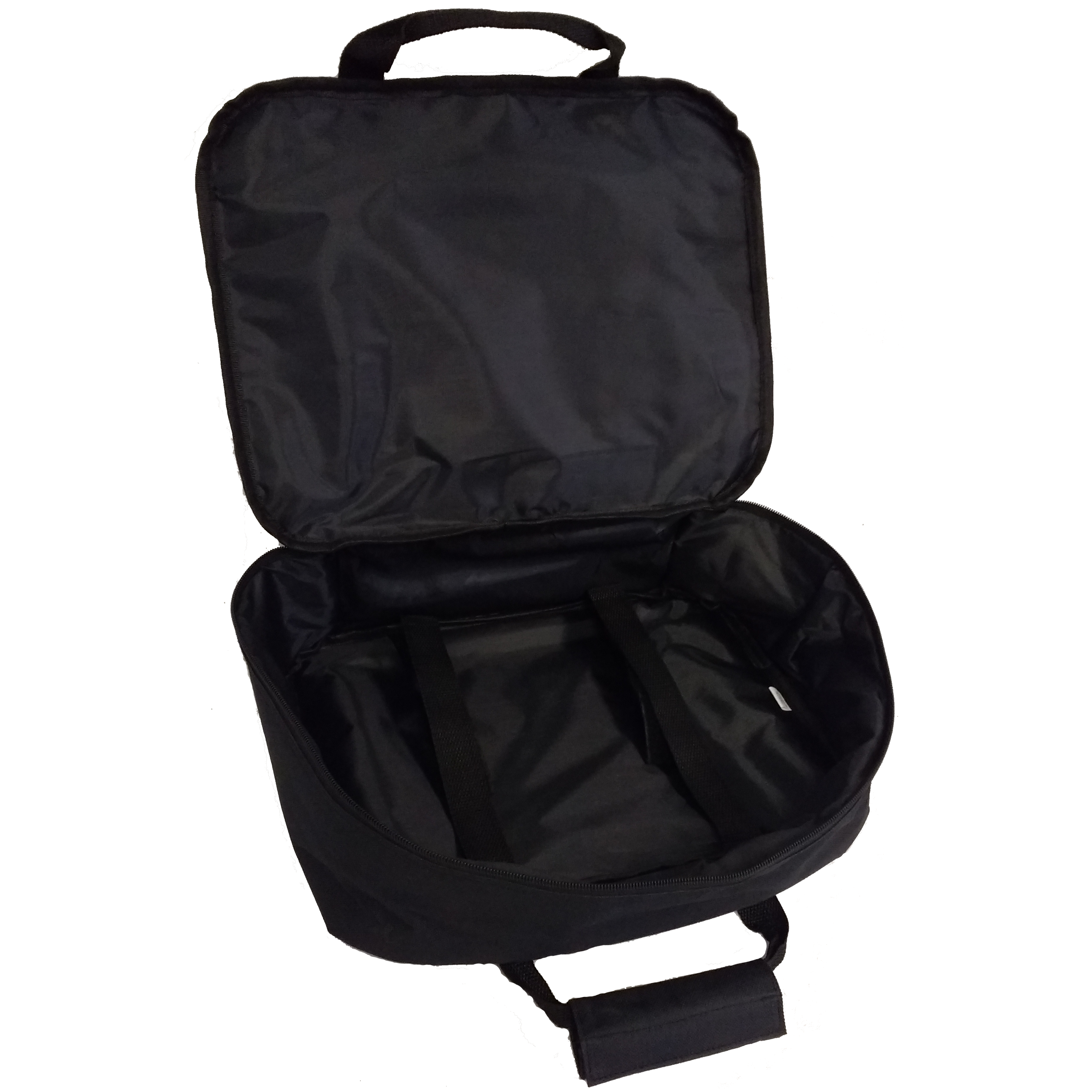 (EN-1810) Daktronics Soft Carrying Case for All Sport 1600 Controllers 1