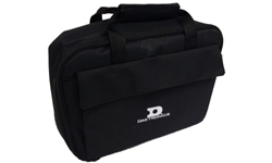 (EN-1810) Daktronics Soft Carrying Case for All Sport 1600 Controllers