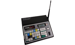 (MP-73-0211) Fair-Play Wireless Gen 3 Radio Controller (Refurbished)