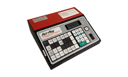 Fair-play-MP-50-0111-Wired-Control-Console