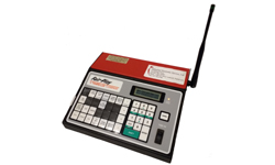 Fair-play-MP-50-0211-Wireless-Control-Console