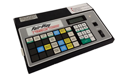 Fair-play-MP-70-0111-RevA-Wired-Control-Console