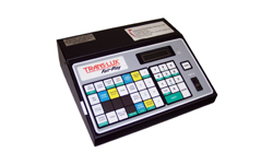 Fair-play-MP-70-0111-Wired-Control-Console