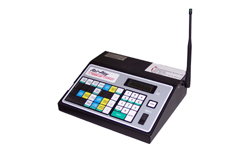 Fair-play-MP-70-0211-Wireless-Control-Console
