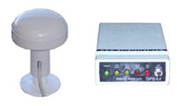 GPS-MI-System-Atomic-Master-Clock