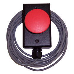 Heavy-Duty-Start-Stop-Switch-60mm.jpg