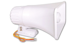 Horn-High-Output-Steady-or-Siren-Outdoor-12VDC