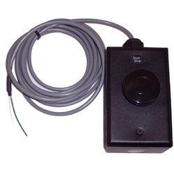 SW-1-HD-250-250.jpg