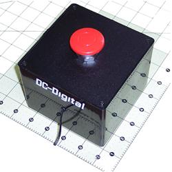 SW-1-HD-RED-W-Heavy-Duty-Momentary-Remote-Wireless-Switch
